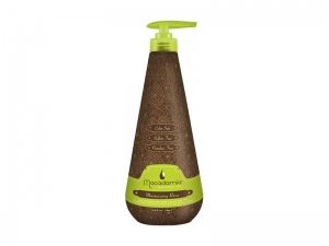 Balsam Hidratant Macadamia 1000ml1