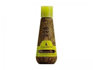 Balsam Hidratant Macadamia 100ml0