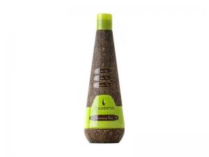 Balsam Hidratant Macadamia 300ml0