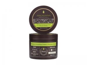 Crema Macadamia pentru descalcirea parului Styling 57 g1