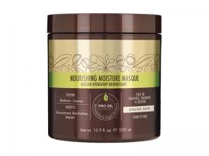 Masca reparatoare Macadamia Nourishing 500ml1
