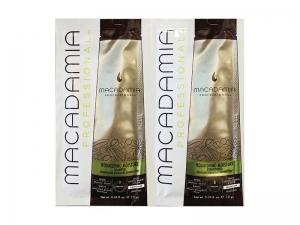 Pachet Duo Macadamia Nourshing Moisture1