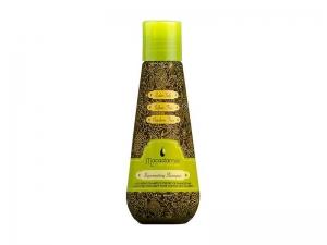 Sampon de intinerire Macadamia 100ml1