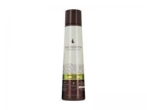 Sampon Macadamia Weightless Moisture 300ml0