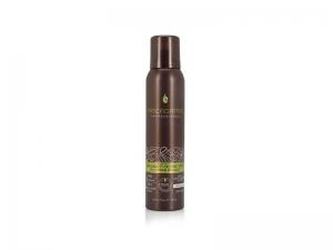 Spray de finisare Macadamia anti-umiditate 142g0