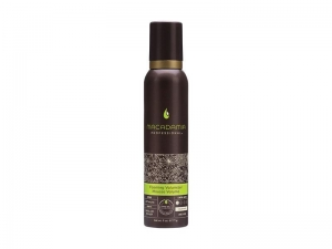 Spuma pentru volum Macadamia Styling 171 g1