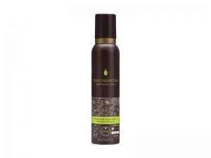 Spuma pentru volum Macadamia Styling 171 g0