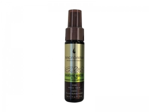 Ulei Spray Macadamia Nourishing Moisture 30ml0