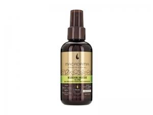 Ulei Spray Nourishing Moisture Macadamia 125ml0