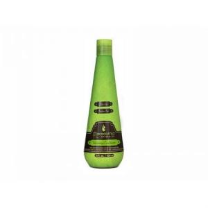 Balsam pentru volum Macadamia Volumizing Conditioner,  300 ml0