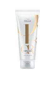 Balsam revitalizant Wella Professionals Oil Luminous 200 ml0