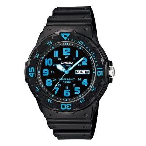 Ceas Casio MRW-200H-2BVDF0