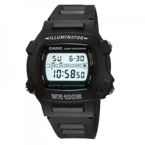 Ceas Casio W-740-1VS1