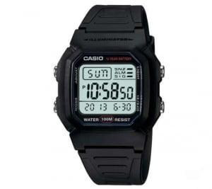 Ceas Casio W-800H-1AVDF [0]