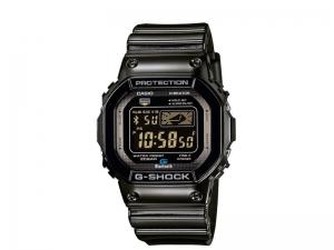 Ceas Casio GB-5600AA-1AER1