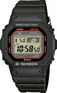 Ceas Casio GB-5600AA-1ER1