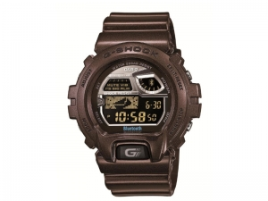 Ceas Casio GB-6900AA-5ER [0]