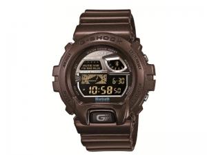 Ceas Casio GB-6900AA-5ER [1]