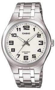 Ceas Casio MTP-1310D-7BVDF1