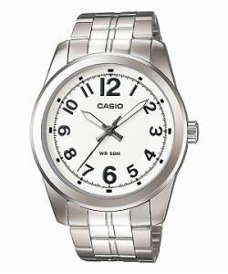 Ceas Casio MTP-1315D-7BVDF0