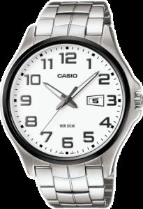 Ceas Casio MTP-1319BD-7AVDF0