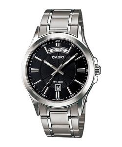 Ceas Casio MTP-1381D-1AVDF0