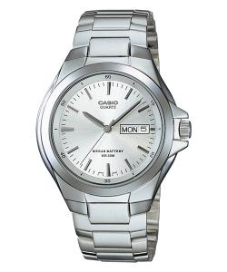 Ceas barbatesc Casio MTP-1228D-7AVDF0