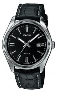 Ceas barbatesc Casio MTP-1302L-1AVDF1