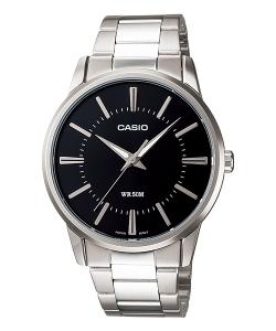 Ceas barbatesc Casio MTP-1303D-1AVDF1
