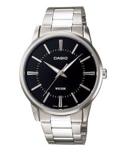 Ceas barbatesc Casio MTP-1303D-1AVDF0