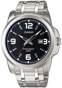 Ceas barbatesc Casio MTP-1314D-1AVDF1