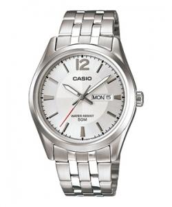 Ceas barbatesc Casio MTP-1335D-7AVDF0