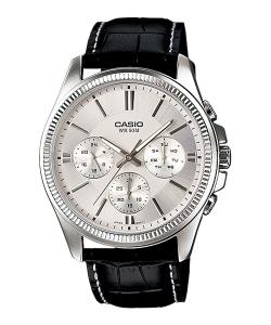 Ceas barbatesc Casio MTP-1375L-7AVDF0