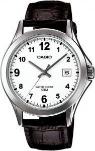 Ceas barbatesc Casio MTP-1380L-7BVDF1