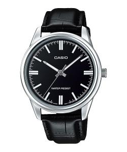 Ceas barbatesc Casio MTP-V005L-1AUDF1