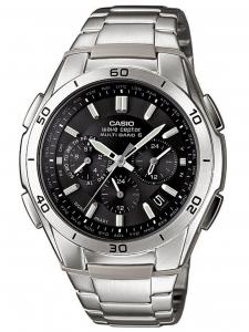 Ceas Casio WVQ-M410D-1AER0