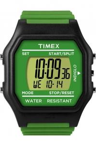 Ceas barbatesc Timex T80 Jumbo T2N0761