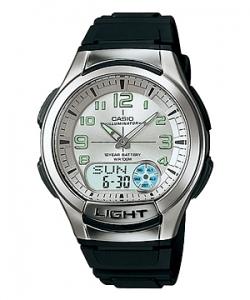 Ceas Casio AQ-180W-7BVDF1