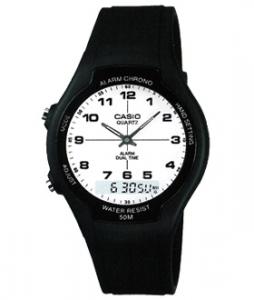 Ceas Casio AW-90H-7BVDF1