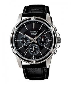 Ceas Casio BEM-311L-1A1VDF0