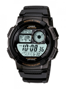 Ceas Casio AE-1000W-1AVDF1