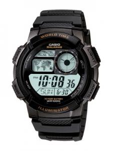 Ceas Casio AE-1000W-1AVDF0