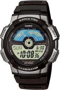 Ceas Casio AE-1100W-1AVDF0