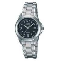 Ceas de dama Casio Fashion LTP-1215A-1ADF1