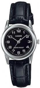 Ceas de dama Casio Fashion LTP-V001L-1BUDF1