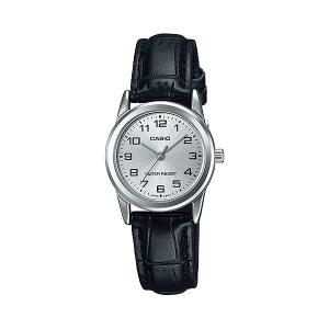 Ceas de dama Casio Fashion LTP-V001L-7BUDF0
