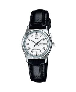Ceas de dama Casio LTP-V006L-7BUDF1