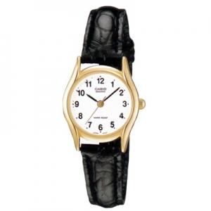 Ceas de dama Casio Strap Fashion LTP-1094Q-7B1RDF1