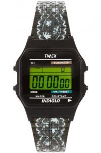 Ceas de dama Timex T80 Classic T2N7880