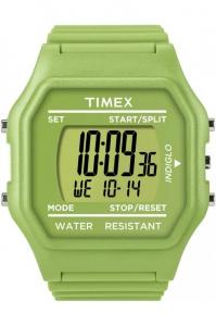 Ceas Timex T80 Jumbo T2N2451